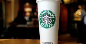 El dueño de Burger King se quedó con Starbucks en la Argentina y Chile