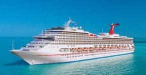 Novedades de Royal Caribbean