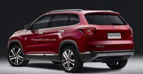 Viene toreando: test-drive Fiat Toro