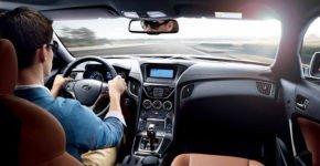 Acura ILX 2016 A-Spec