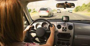 Empieza el año y con el, la idea de comprar auto, pero ¿Qué vale la pena realmente un auto nuevo o uno usado?
