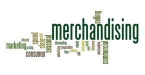 ¿Qué es merchandising y cómo lo usan los establecimientos comerciales?