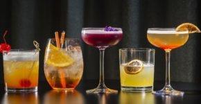 Los mejores bartenders de la Argentina comparten en exclusiva sus secretos con Infobae