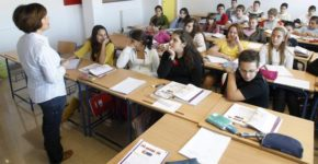 10+1 formas para aprender inglés gratis