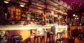 Cómo reconocer un buen whisky