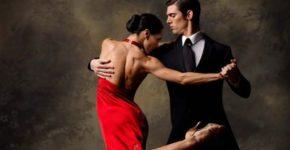 ¿Se puede aprender a bailar de adulto?