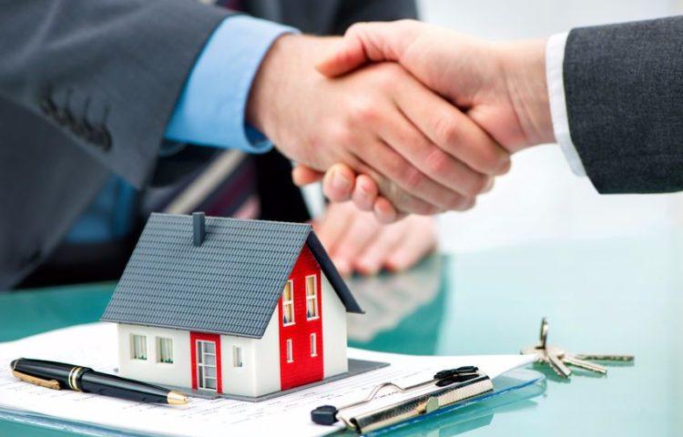 ¿Cómo solicitar un préstamo personal?