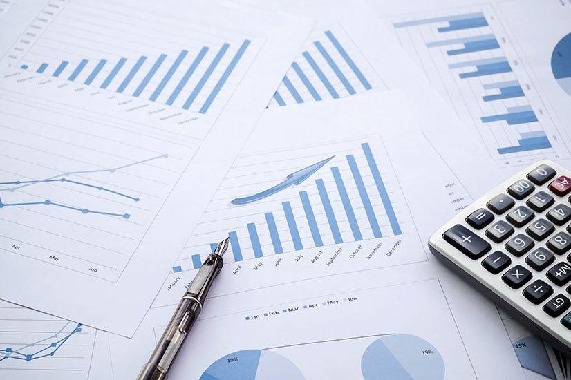 Negocios Rentables Desde Casa, con Poca Inversión y Casi Nada de Tiempo