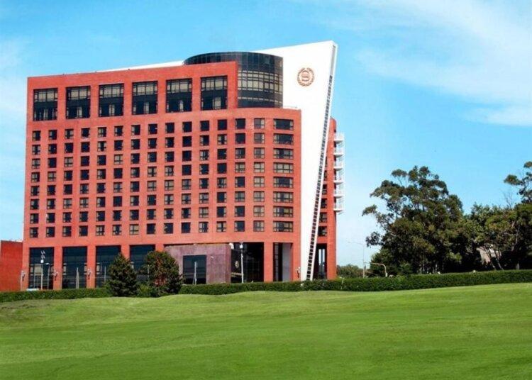 Ultimas Renovaciones en el Hotel Sheraton Mar del Plata